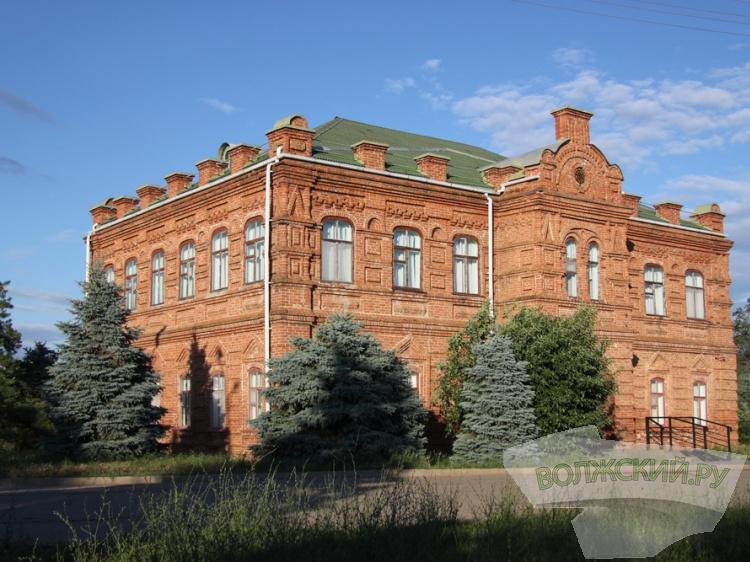 Волжан приглашают приобщиться к культуре Польши